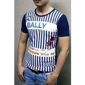 PULL mua sắm online Thời trang Nam