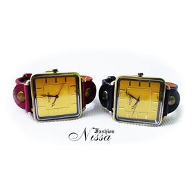 Đồng hồ đeo tay nữ Hermes - NU180 mua sắm online Phụ kiện, Mỹ phẩm nữ