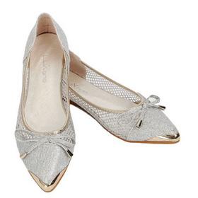 Giầy bệt Nữ P130503001127 mua sắm online Giày dép nữ