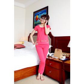 HD3000 mua sắm online Thời trang Nữ