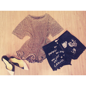 stylenanda mua sắm online Thời trang Nữ