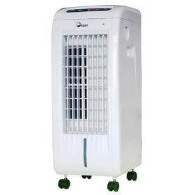 FujiE IC-H52 mua sắm online Điện máy