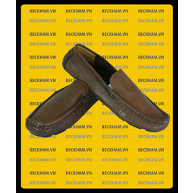 beckham.vn mua sắm online Giày nam