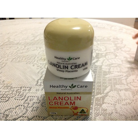 Lanolin cream placenta mua sắm online Phụ kiện, Mỹ phẩm nữ
