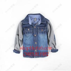 shopthotuti.com mua sắm online Thời trang, Phụ kiện