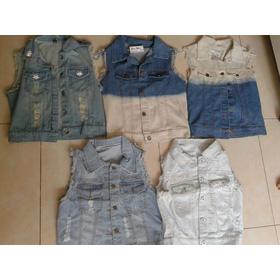 gile jeans mua sắm online Thời trang Nữ
