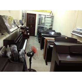 yamaha clp 550 mua sắm online Điện tử và âm thanh