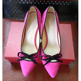 MS103 mua sắm online Giày dép nữ