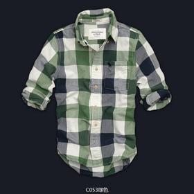 SD-04 (M) mua sắm online Thời trang Nam