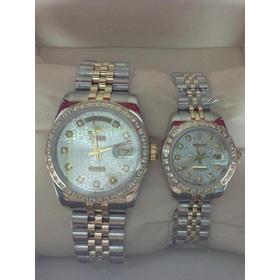 Đồng hồ mua sắm online Phụ kiện, Mỹ phẩm nữ