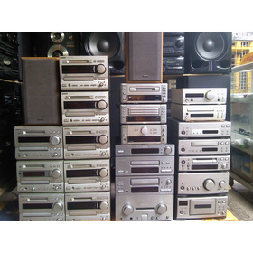 ONKYO V3, V5 mua sắm online Điện tử và âm thanh