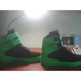 Giầy SUPRA mua sắm online Giày dép nữ