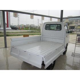 tải 5 tạ Suzuki màu trắng đời 2010 mua sắm online Xe tải cũ