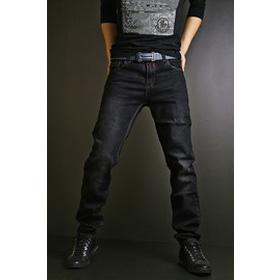 quần jean mua sắm online Thời trang Nam
