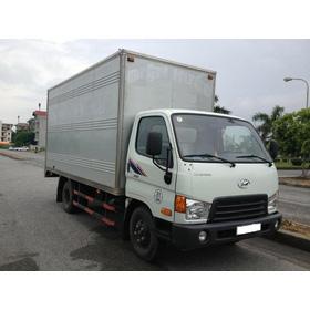 Xe Cũ Hyndai HD65 2,5 Tấn Đời 2011 mua sắm online Xe tải cũ