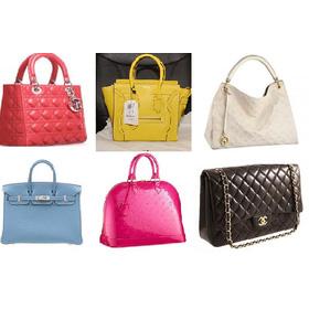 LOUIS VUITON mua sắm online Phụ kiện, Mỹ phẩm nữ