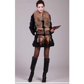 AO  LONG mua sắm online Thời trang Nữ