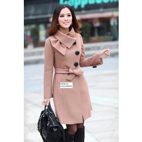 z1 mua sắm online Thời trang Nữ