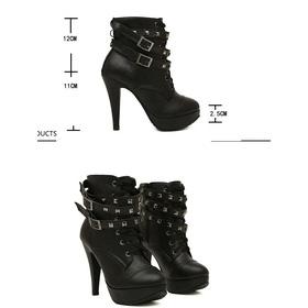 6078-sz35-39-950k mua sắm online Giày dép nữ
