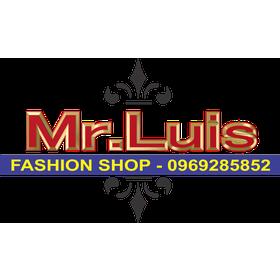 www.thoitrangluis.com mua sắm online Thời trang Nam