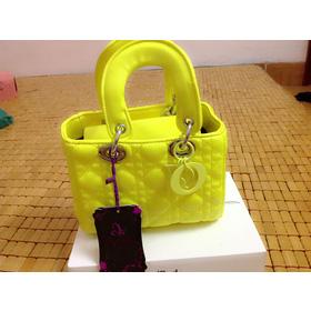Dior Lady mua sắm online Phụ kiện, Mỹ phẩm nữ