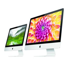 Imac MD094 mua sắm online Laptop và Máy tính