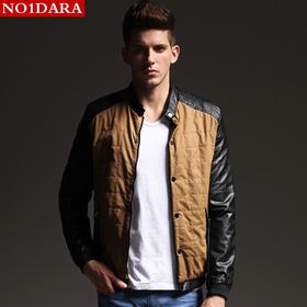 Áo khoác No1 dara AK001 mua sắm online Thời trang Nam