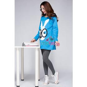 Bộ đồ  817 mua sắm online Thời trang, Phụ kiện