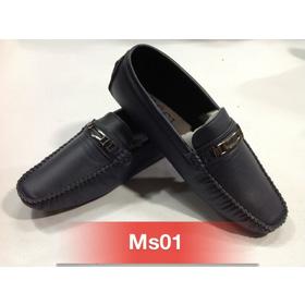 Ms01 mua sắm online Giày nam