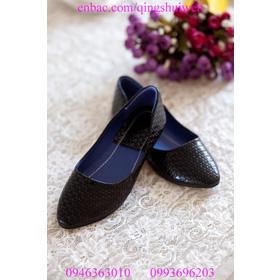 MS-003 mua sắm online Giày dép nữ