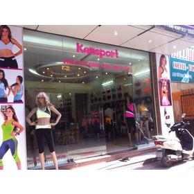 Kensport mua sắm online Thời trang Nữ