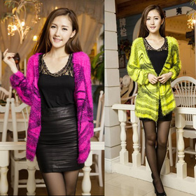 5340-380k,vàng,x.biển,hồng sen,nâu mua sắm online Thời trang Nữ