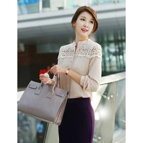 C1 mua sắm online Thời trang Nữ