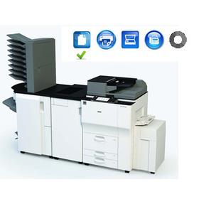 MP 6002 mua sắm online Thiết bị VP và Máy CN