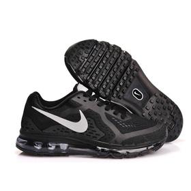 NAM01: Nike Airmax 360 2014 mua sắm online Giày nam