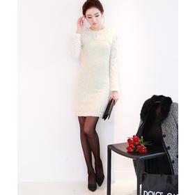 ORANGE 432 mua sắm online Thời trang Nữ