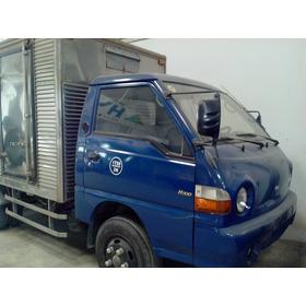 xe tải hyundai 1,25 tấn mua sắm online Xe khách, Xe tải