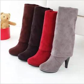 B1 mua sắm online Giày dép nữ