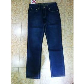 Jean Nam cotton mua sắm online Thời trang Nam