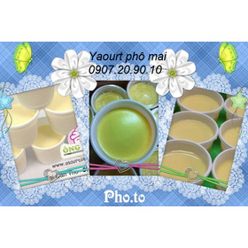 yaourt mua sắm online Chăm sóc sắc đẹp