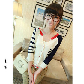 AO1326 - 190K mua sắm online Thời trang Nữ