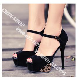 HN230 mua sắm online Giày dép nữ