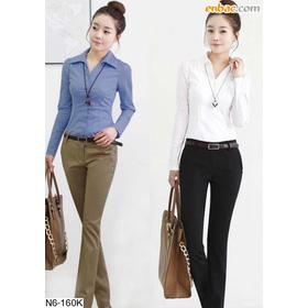 Ae1 mua sắm online Thời trang Nữ