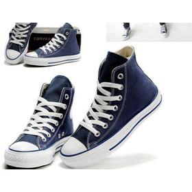 cao cổ xanh navy mua sắm online Giày nam