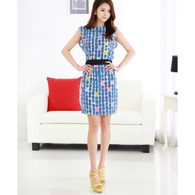ORANGE 530 mua sắm online Thời trang Nữ