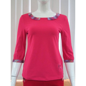 WONNERFUL1091 mua sắm online Thời trang Nữ