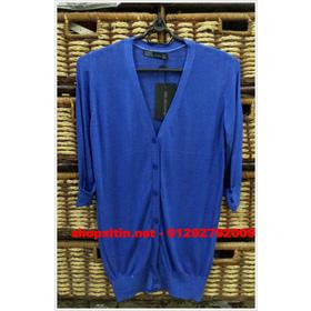 MS959 mua sắm online Thời trang Nữ