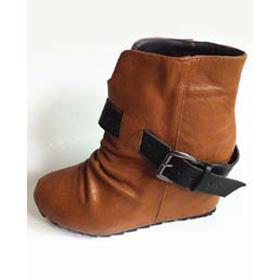 mua sắm online Giày dép nữ