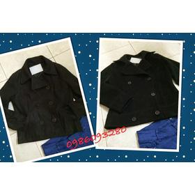 áo khoác bigsize mua sắm online Thời trang Nữ