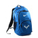 Nike young pues backpack 2013 mua sắm online Phụ kiện nam